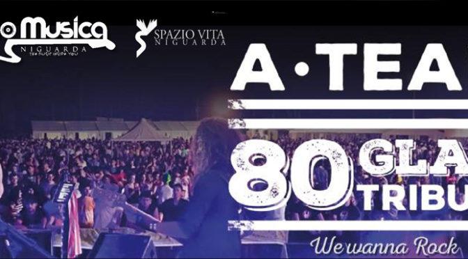 A-team_Spazio Musica