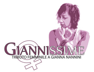 Giannissime @ Hi Folks