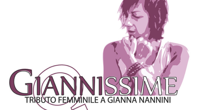 Giannissime