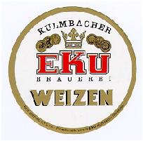 Eku Weizen