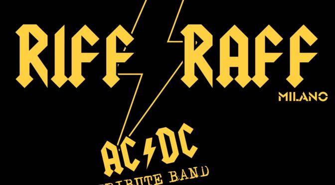Riff/Raff
