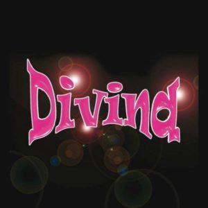 Divina @ Hi Folks
