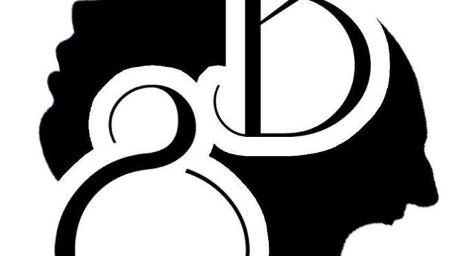 B-sides LIVE+ ICARO band