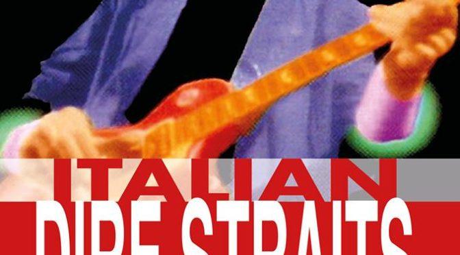 italian dire straits 2