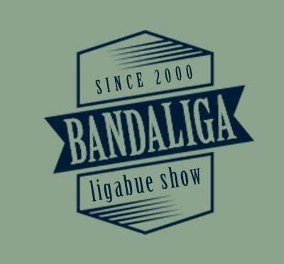 Bandaliga