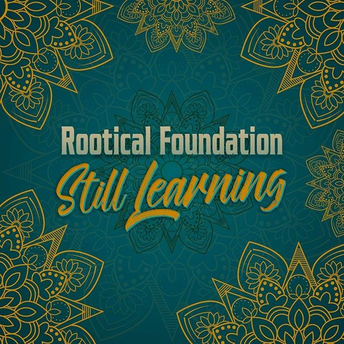 rootical foundation