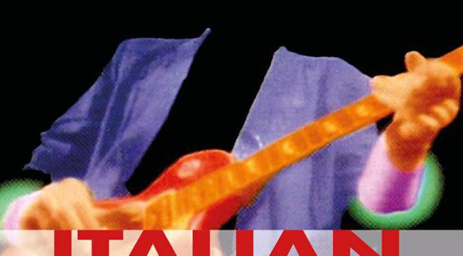 Italian Dire Straits