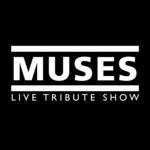 Muses @ Hi Folks