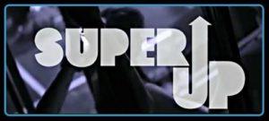 Super Up @ Hi Folks