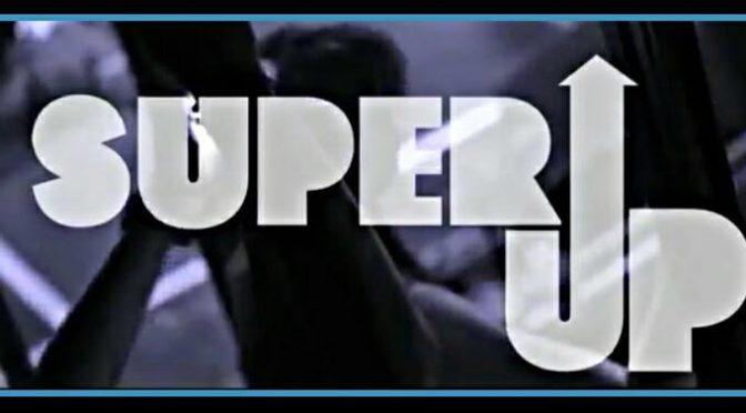 Super Up