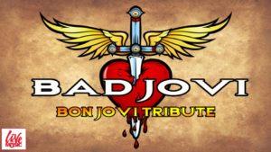 Bad Jovi @ Hi Folks