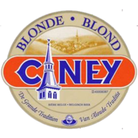 CINEY BLONDE