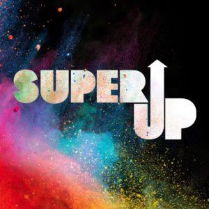 SuperUp @ Hi Folks