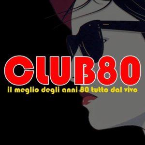 Club 80+DJ Set @ Hi Folks