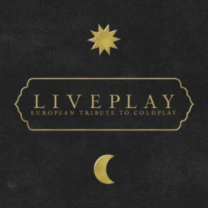 Liveplay @ Hi Folks